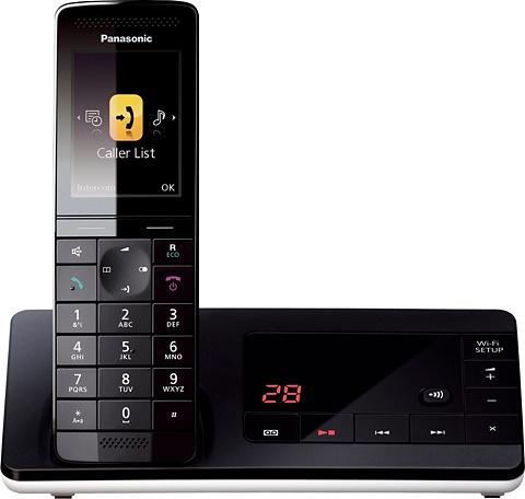 PANASONIC »KX-PRW130« Bevielis DECT-Telefon (WLA...