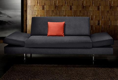 2,5-vietė sofa sofa Team Gmb H