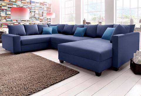 Sofa patogi su LED apšvietimas