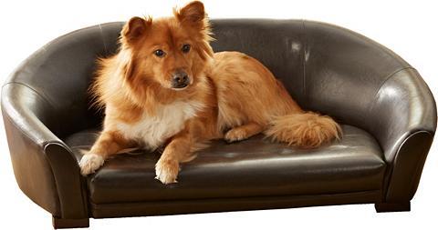 šuns gultas »Winston«