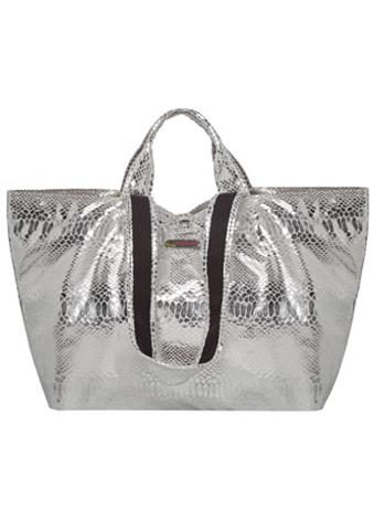 Brasi&brasi Kelioninis krepšys »Half&c...