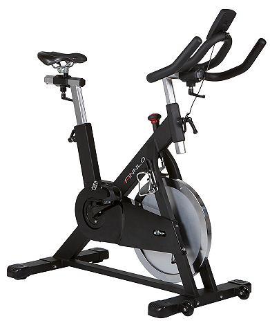 Lauko Cycle Racer dviratis »CRS 2«