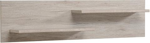 Lentyna »Luneo« plotis 138 cm