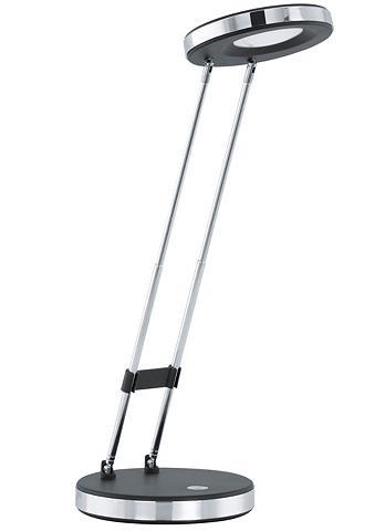 EGLO LED Tischleuchte»Gexo«