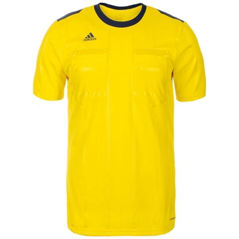 UEFA Champions League Marškinėliai Her...