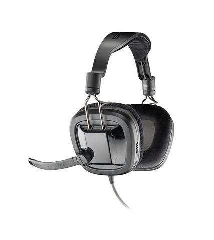 Ausinės »Game Com 388 35mm Gaming Head...