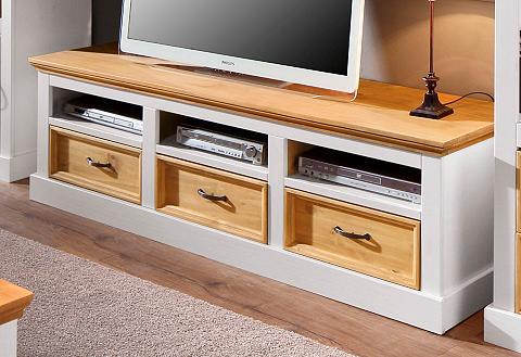 TV staliukas »Selma« plotis 170 cm