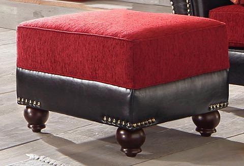 Kojų kėdutė »King George«