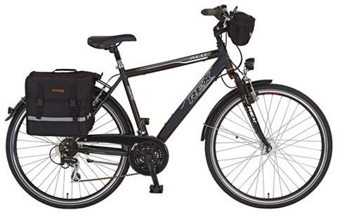 REX Turistinis dviratis Herren 28 Zoll...