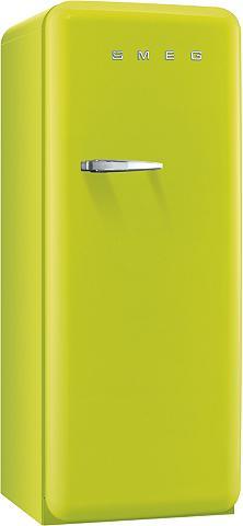 Šaldytuvas FAB28RNE1 Energijos klasė A...