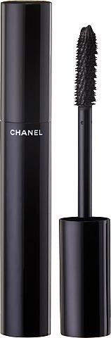 CHANEL Mascara »Le Volume de « Innovative Bür...