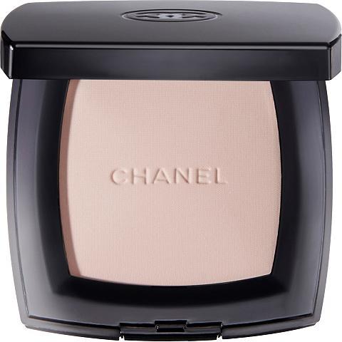 CHANEL Puder »Poudre Universelle Compacte« 2-...