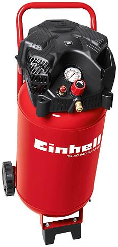 EINHELL Kompresorius »TH-AC 240/50/10 OF«