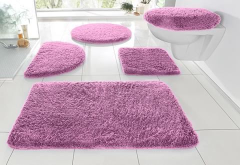 Vonios kilimėlis »Sanremo« aukštis 30 ...
