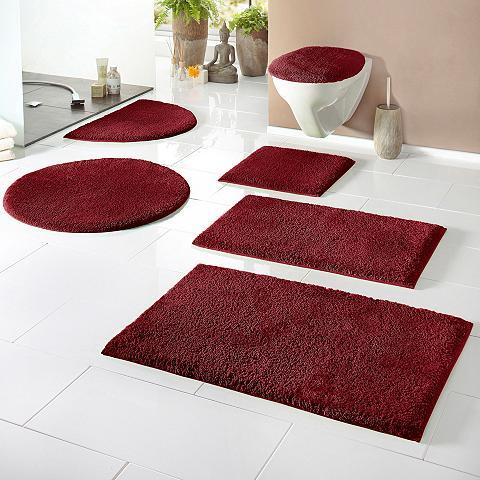 HOME AFFAIRE Vonios kilimėlis »Maren« aukštis 15 mm...