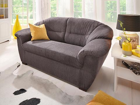 Dvivietė sofa »Malta«