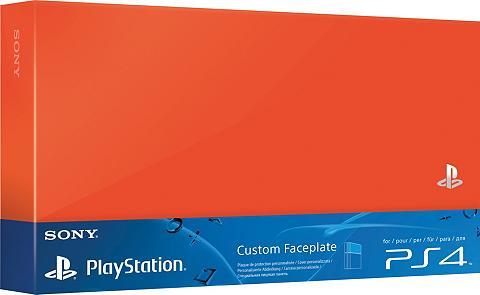 PS4 Play Stovas/stotelė 4 Kietojo disko ko...