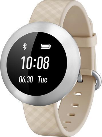 Papuošalas BO Išmanus laikrodis 406 cm...