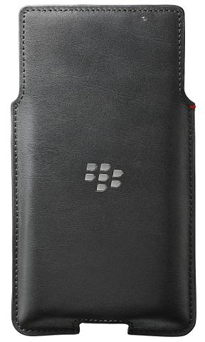 Black Berry Вėklas mobiliajam telefonu...