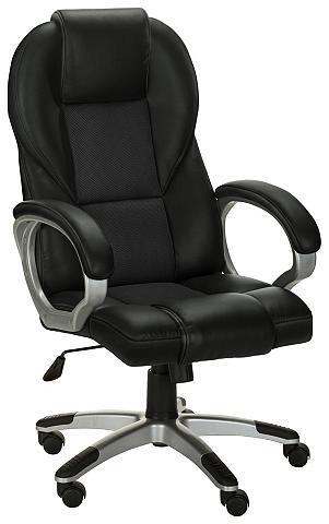 Sukamoji kėdė »Mello« su gepolsterten ...