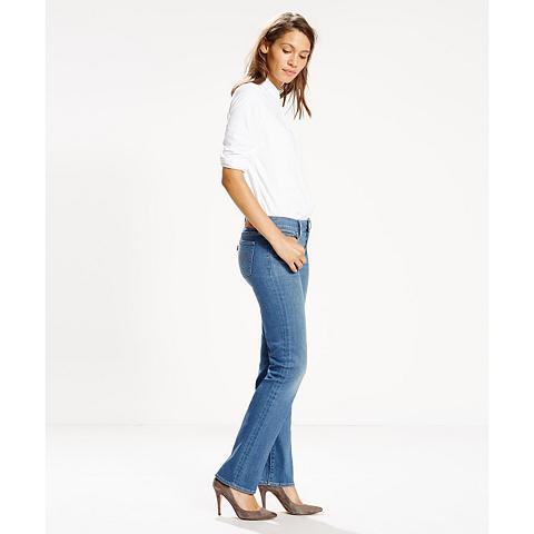 ® džinsai »712 Slim«