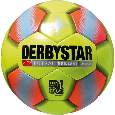 Futsal Brillant futbolo kamuolys