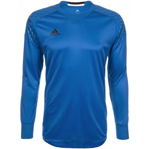 Onore 16 Sportiniai marškinėliai ilgom...