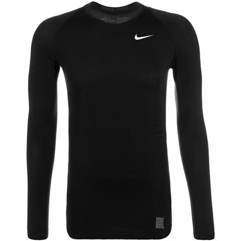 Sportiniai marškinėliai »Pro Dry Compr...