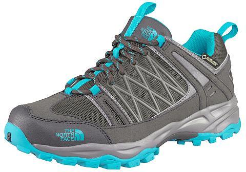 Lauko batai »Alteo Goretex«