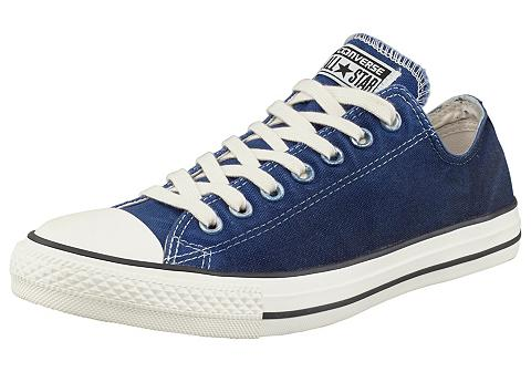 Chuck Taylor All Star Sunset Wash Ox S...