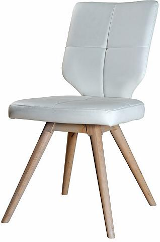 Kėdė »Norway« (2 vnt.)