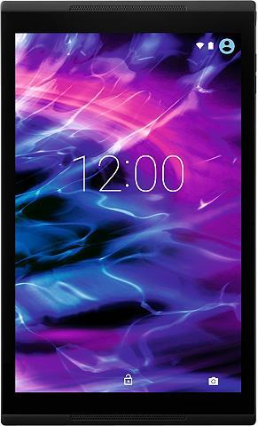 ® Lifetab 10 Tablet-PC Android 5.0 Qua...
