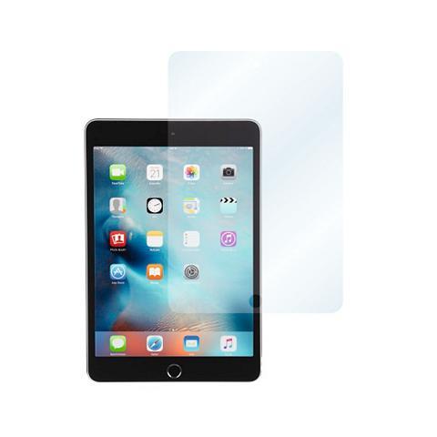 Displayschutzfolie dėl Apple i Pad min...