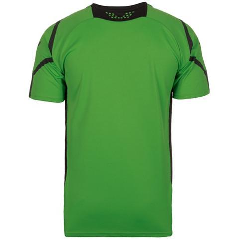 Razor 2.0 Marškinėliai Kinder