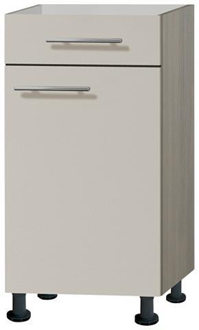 Virtuvės spintelė »Finn plotis 40 cm«