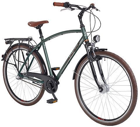 Turistinis dviratis (Herren)