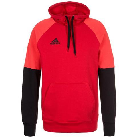 ADIDAS PERFORMANCE Condivo 16 Sportinis megztinis su gobt...
