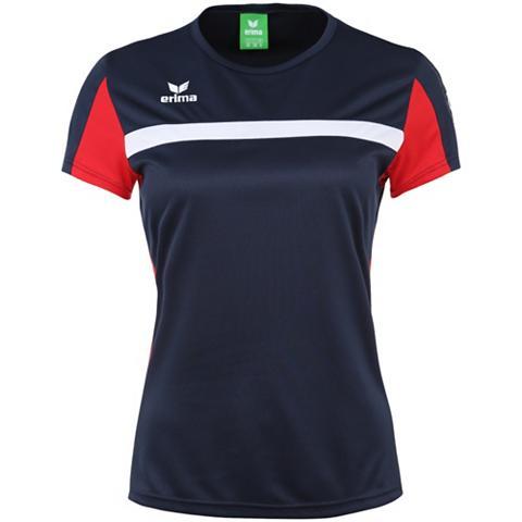 5-CUBES Marškinėliai Moterims