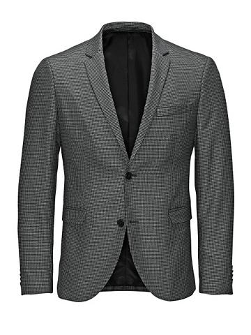 Jack & Jones Eleganter švarkas
