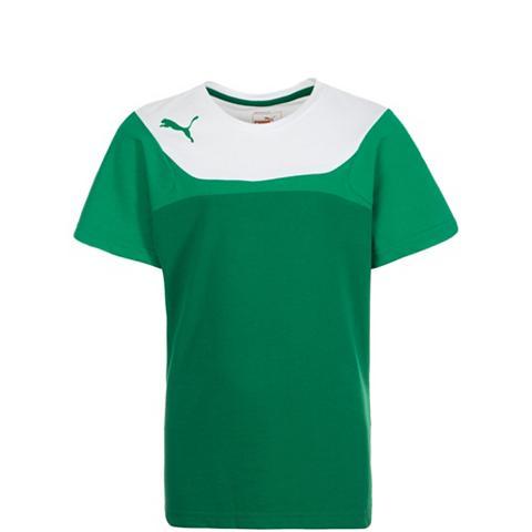 Esito 3 Leisure sportiniai marškinėlia...