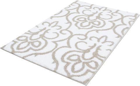 Vonios kilimėlis b.b home passion