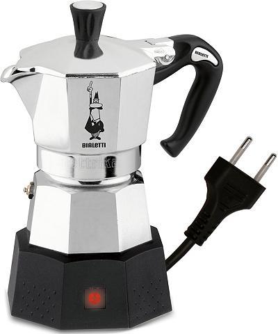 Espresso kavos aparatas Elettrika 2778...