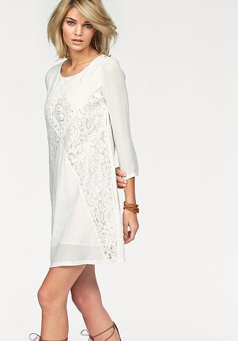 Suknelė-tunika