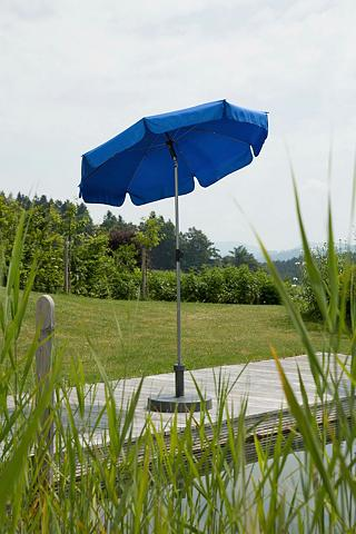 SCHNEIDER SCHIRME Skėtis nuo saulės »Locarno«