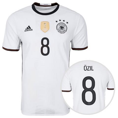 DFB Marškinėliai Home
