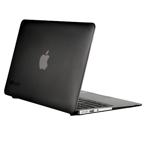 Hard Case »See Thru Mac Book Air 13