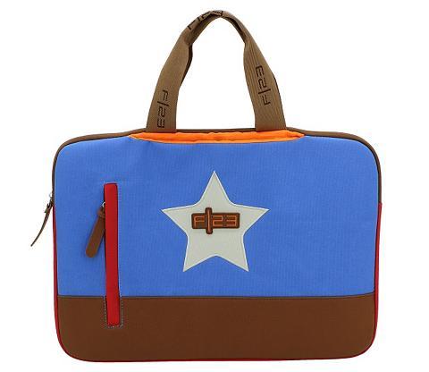 F23™ F23™ Laptoptasche »Star« 15-Zoll