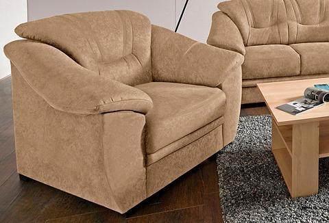 Sit&More Fotelis