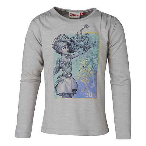 Elfen Marškinėliai trumpomis rankovėmi...
