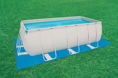 »Pool Apsauginis užtiesalas Fliesen ri...